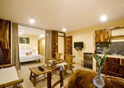 Boracay Amor Apartments