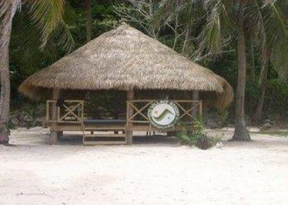 Boracay Ecovillage Resort & Convention Center
