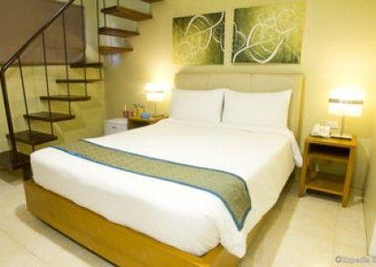 Boracay Haven Resort