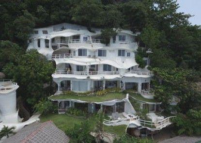 Boracay West Cove