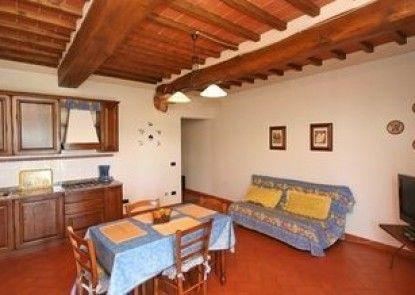 Borgo Cappelli