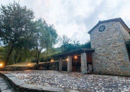 Borgo Corniola