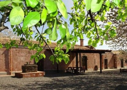 Borgo dell\'Etna