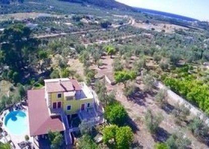 Borgo del Nespolo