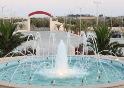 Borgo Don Chisciotte