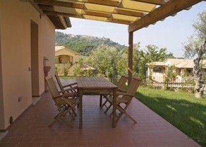 Borgo Etrusco S.p.A.