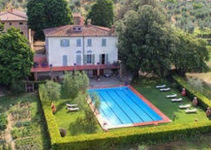 Borgo I Vicelli Country Relais