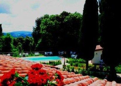 Borgo Le Colline