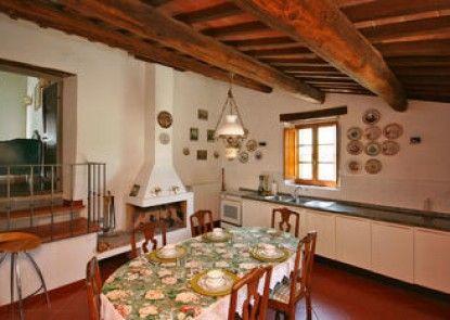 Borgo Marisa
