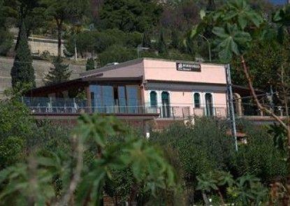 Borromeo Resort