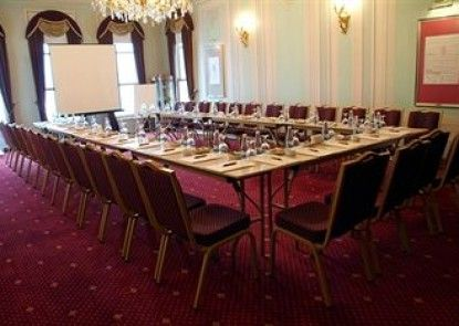 Bosphorus Palace Hotel - Special Class