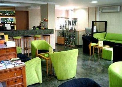 Botânico Hotel