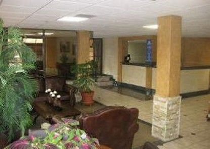Boulder - Days Inn