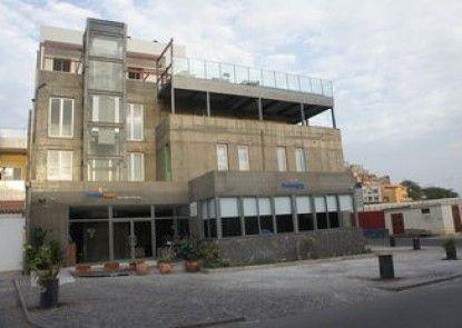 Boutique Hotel Pescador