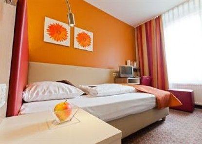 Boutique Hotel Stadthalle Wien