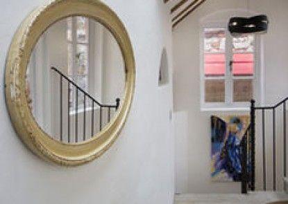 Boutique Apartman Mikulov