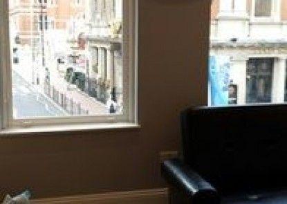Boutique Croydon London