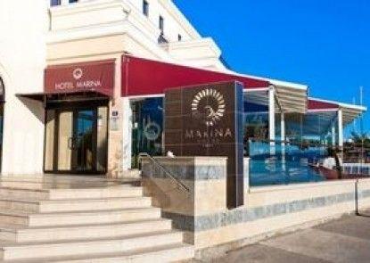 Boutique Hotel Marina
