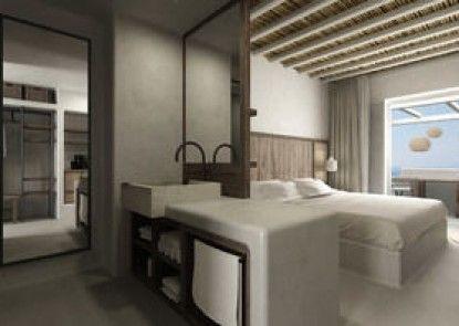Branco Mykonos Hotel