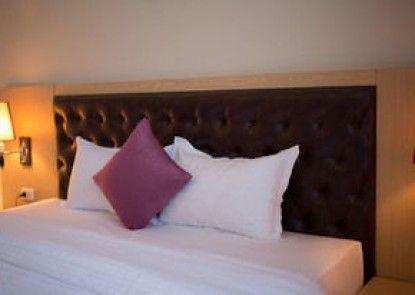 Brandi Hanoi Hotel