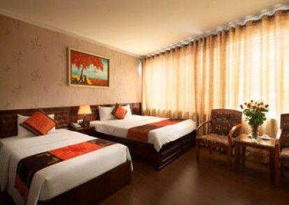 Brandi Hotel 2