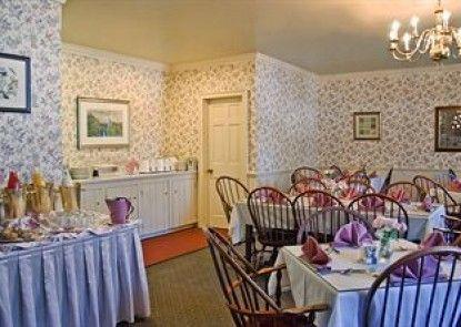 Brandywine River Hotel