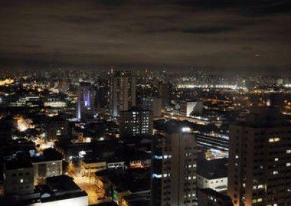 Brasilia Small Town Flat Service