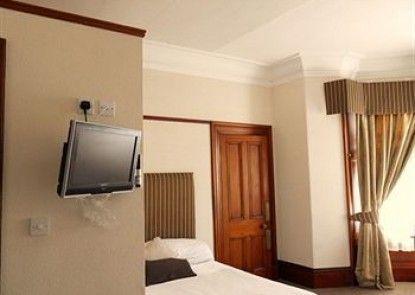 Breadalbane House Hotel