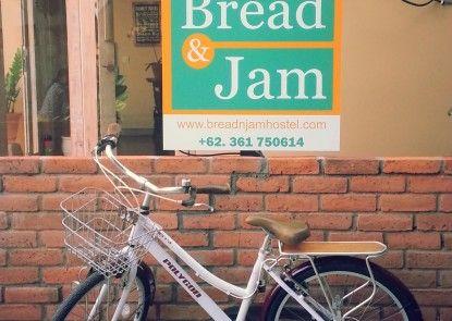 Bread & Jam Hostel