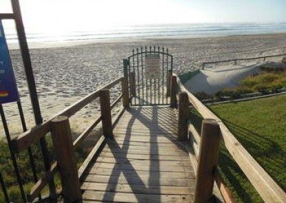 Breakers North Absolute Beach