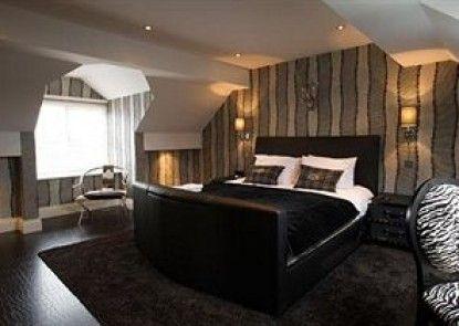 Breck Apartments