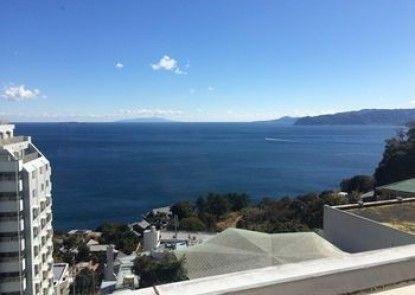 Breezbay Seaside Resort Atami