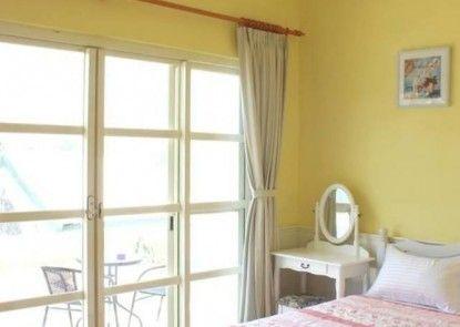 Breeze Summer Guest House