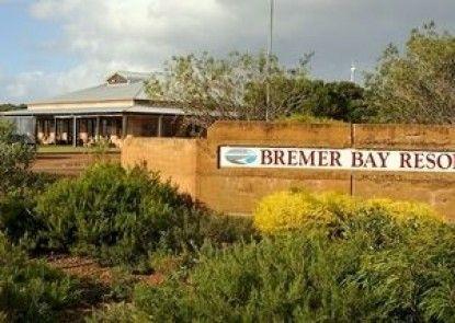 Bremer Bay Resort