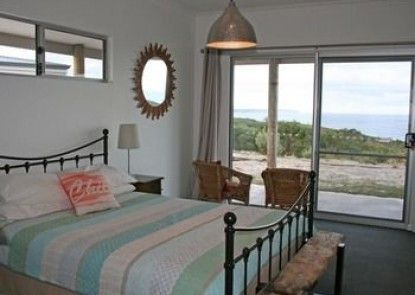 Bremer Bay Bed and Breakfast
