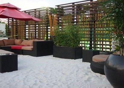 Brickell Bay Beach Club & Spa - Adults Only