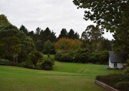 Bridgewater Country Estate