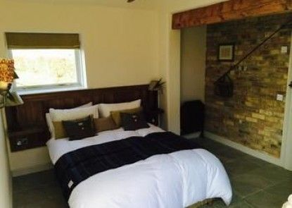 Bridleway Bed and Breakfast
