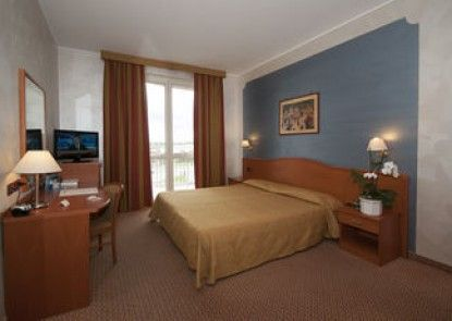 Brindor Hotel