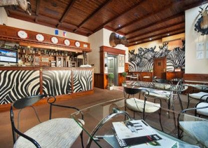 Brioni Boutique Hotel