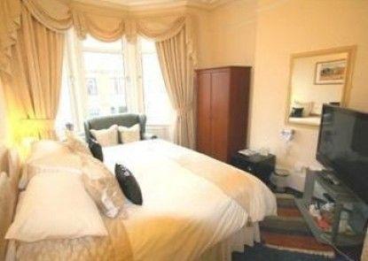 Britannia Guest House