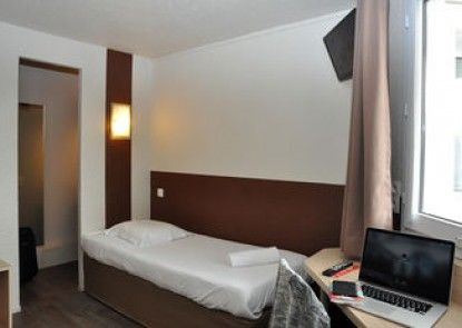 Brit Hotel Caen Est