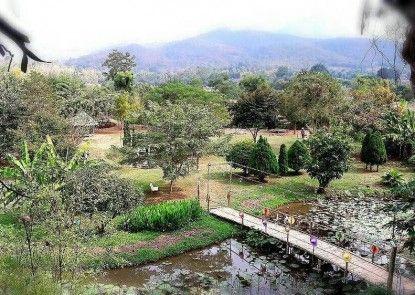 Brook View Resort