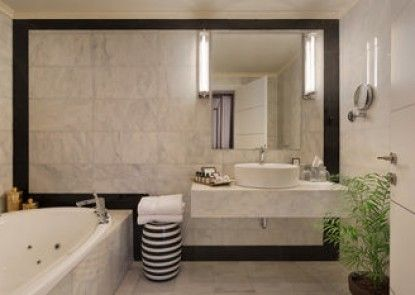 Brown Beach House by Brown Hotels