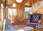 Pesan Kamar Vila (oyster Catcher) di Bruny Island Escapes and Hotel Bruny