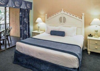 Bryan\'s Spanish Cove by Diamond Resorts