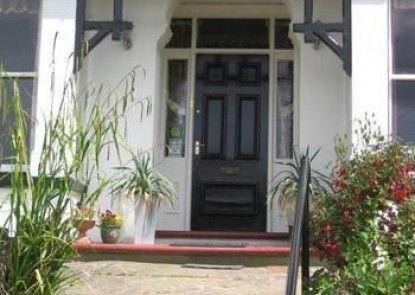 Bryn Derwen Guest House