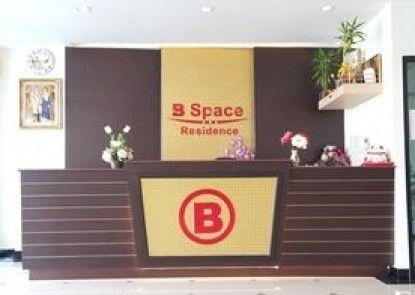 B Space Residence
