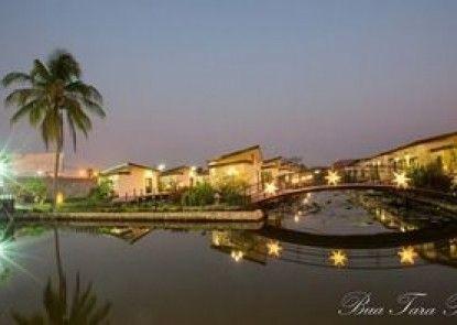 Bua Tara Resort