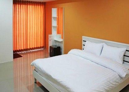 Buathip Resort